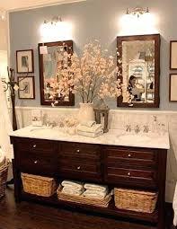 bathroom counter decor amusingzcom