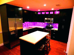 under cabinet led lighting kitchen. Led Under Cabinet Lighting Battery Wireless With Switch Kitchen . F
