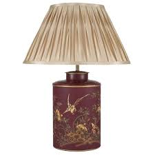 oriental lamps handsome lamp furniture about amazing oriental lamps table lamps red candle oriental lampshade oriental lamps
