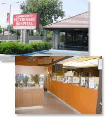 garden grove pet hospital. Top Community Animal Hospital Garden Grove 86 About Remodel Creative Home Ideas With Pet
