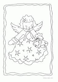 Small Picture Christmas In Germany Coloring Pages Coloring Pages
