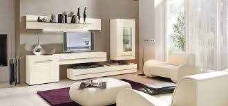 Pictures modern living room furniture Couch Interior Design Ideas 25 Modern Style Living Rooms