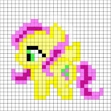 Pony Bead Patterns Free Printable Simple Decorating Ideas