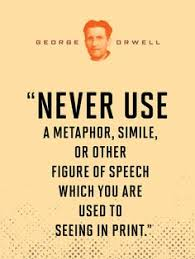 how to write simply for understanding politics and the english how to write simply for understanding politics and the english language by george orwell