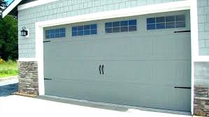 tilt up garage door swing up garage door swing up garage door trendy tilt up garage door swing up garage door swing out garage doors door opener styles