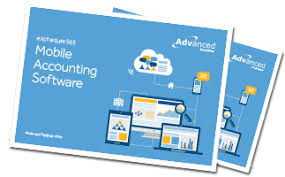 Farm Accounting Software: Accounting Software Brochure