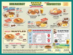 breakfast menu template breakfast menu template resumess franklinfire co