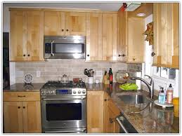 Kitchen Wall Cabinets Unfinished Unfinished Kitchen Cabinets Wholesale Solid Wood Unfinished