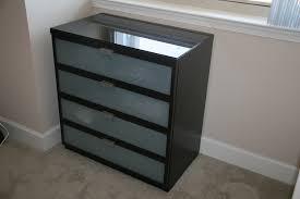 ... Incredible IKEA Bedroom Furniture Dressers Furniture Dressers With  Mirrors Ikea Dressers With Mirrors Cheap ...