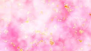 Pink Backgrounds Patterns Pattern ...