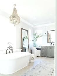 full size of bathroom pendant lighting height uk and chandeliers collective excellent beaded chandelier bat