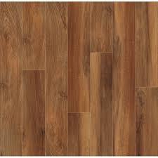 shaw floorte valore plus luxury vinyl plank venna 2545v 00820