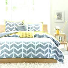 navy and green bedding king navy lime green baby bedding