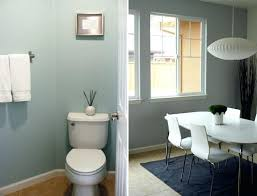 modern bathroom colors 2014. Popular Bathroom Paint Colors Color Modern Of Your Painting 2014 E