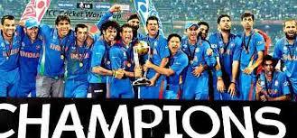 cricket worldcup
