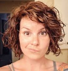 Best 25  Short natural curly hairstyles ideas on Pinterest   Short in addition  further 20 Best Short Curly Haircut for Women   Short Hairstyles 2016 also haircuts for curly hair 2016 – Fashion Grapher additionally  also  further  additionally 30 Best Short Curly Hair   Short Hairstyles 2016   2017   Most as well Best 25  Curly hair short haircuts ideas on Pinterest   Short moreover Best 25  Boys curly haircuts ideas on Pinterest   Baby boy haircut further 25 Best Short Haircuts For Curly Hair   Short Hairstyles 2016. on best short haircuts for curly hair