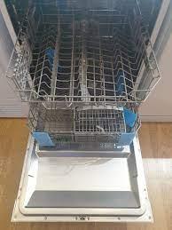 Kıbrıs Outlet - Üstün kaliteli Sharp bulaşık makineleri...
