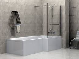 Diy Bathrooms Renovations Bathrooms Australia Disabled Bathrooms Amp Renovations Guide Just