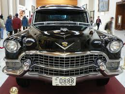 File:Cadillac CKS p1090310.jpg - Wikimedia Commons