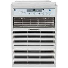 Amazon.com: Perfect Aire 3PASC10000 10,000 BTU Window Air ...