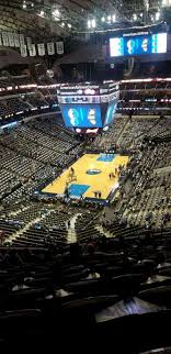 Dallas Mavericks American Airlines Center Seating Chart American Airlines Center Section 333 Home Of Dallas Stars