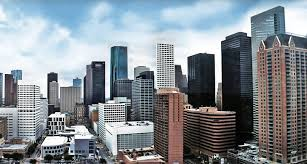 Houston Intellectual Property Law Firm