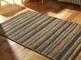 latex backed area rugs latex backed area rugs rug runners with latex backing designs non latex latex backed area rugs