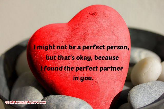 romantic love quotes for her from the heart