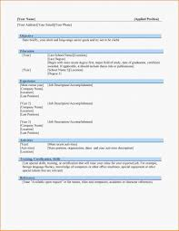 blank resume volumetrics co blank resume template resume template blank resume volumetrics co blank curriculum vitae template blank resume templates for