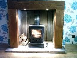 fake fireplace insert best gas log fireplaces image of fireplace inserts fake burning heater reviews fake