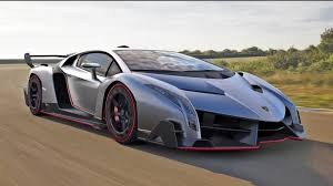 lamborghini veneno roadster wallpaper. 2015 lamborghini veneno maintenance roadster wallpaper p