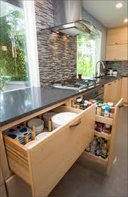 Accessible Kitchen Design Cool Inspiration Design