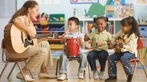 Resultado de imagem para boa educação na infância