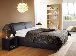 Lederbetten Mit Bettkasten Betten Aus Leder Günstig