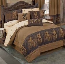 bed comforter sets rustic style comforters northwoods bedspreads quilt bedding sets lodge bedding queen