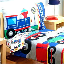 Amazing Thomas The Train Room Decor And Friends Bedroom Set The ...