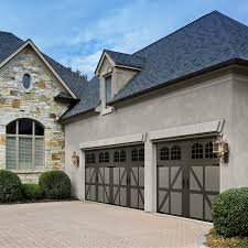 garage door stylesGarage Door Buying Guide