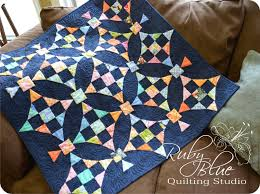Ruby Blue Quilting Studio: New Quilts: Aura & Tiny Bits & New Quilts: Aura & Tiny Bits Adamdwight.com