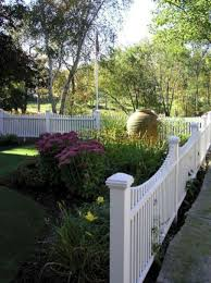 Relaxing front yard fence remodel ideas Backyard Landscaping Relaxing Front Yard Fence Remodel Ideas 38 Pinterest 53 Relaxing Front Yard Fence Remodel Ideas Window Boxes And