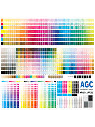 Free Download Pantone Color Chart Pdf Pantone Thread Conversion Online Charts Collection