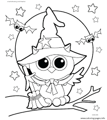 owl coloring pages free printable. Unique Pages Printable Owl Pictures Coloring Pages Of Owls Print Out   Intended Owl Coloring Pages Free Printable S