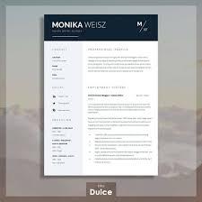 Top Resume Designs 17074 Communityunionism
