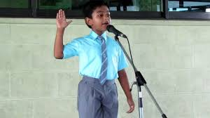 stop child slave labor speech on child labour years old boy  stop child slave labor speech on child labour 7 years old boy