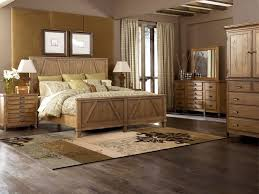 Modern Bedroom Furniture Sets Bedroom Design Superb Minimalist Brown Modern Bedroom Set With