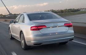 audi a8 2018 release date. beautiful release audi a8 2018 review release date redesign and specification for audi a8 release date