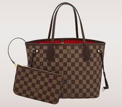 louis vuitton bags prices. louis vuitton damier neverfull tote pm bags prices i