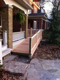 chair unusual wheelchair ramp wheel chair m contractors next post ramps for steep stairs disabled invacare used metal cal al cost safety