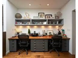 Loft home office Attic Loft Home Office Decor Cool Office Decor 29638640 Cute Office Decorating Ideas Pinterest Loft Home Office Decor Cool Office Decor 29638640 Cute Office