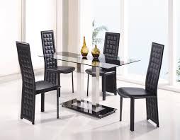 dining table set modern. Modern Dining Room Furniture Sets Table Set M
