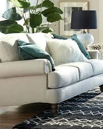 modern living room furniture sets a explore sofas 20132 furniture